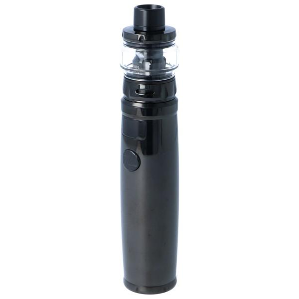 UWELL Nunchaku 2 Starter Kit Schwarz E-Zigarette