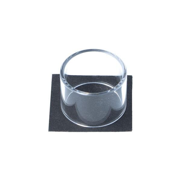 UWELL Whirl 2 Ersatzglas