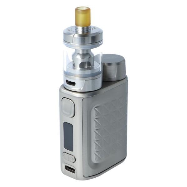 Eleaf iStick Pico 2 E-Zigarette Kit