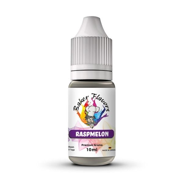 Raspmelon Aroma Baker Flavors