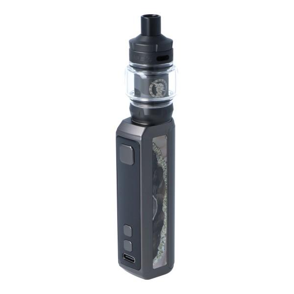 Geekvape Z50 E-Zigaretten Kit