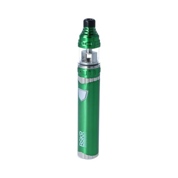 Vandyvape BSKR MTL Starterkit