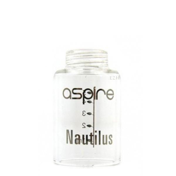 Aspire Nautilus Ersatzglas | Ersatztank Glastank