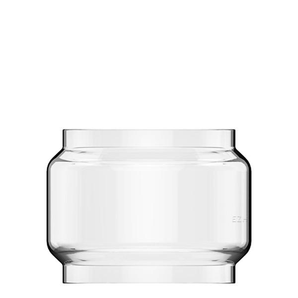 UWELL Valyrian 2 Pro Ersatzglas 8 ml