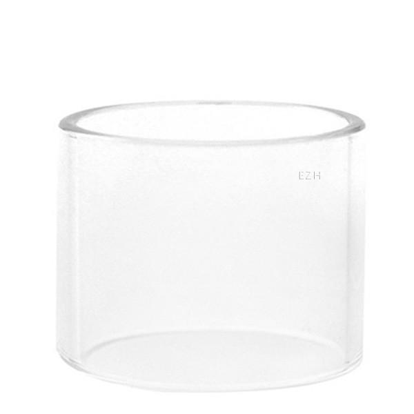 GeekVape Z Nano Ersatzglas 3,5 ml