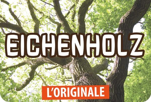 Eichenholz Aroma FlavourArt