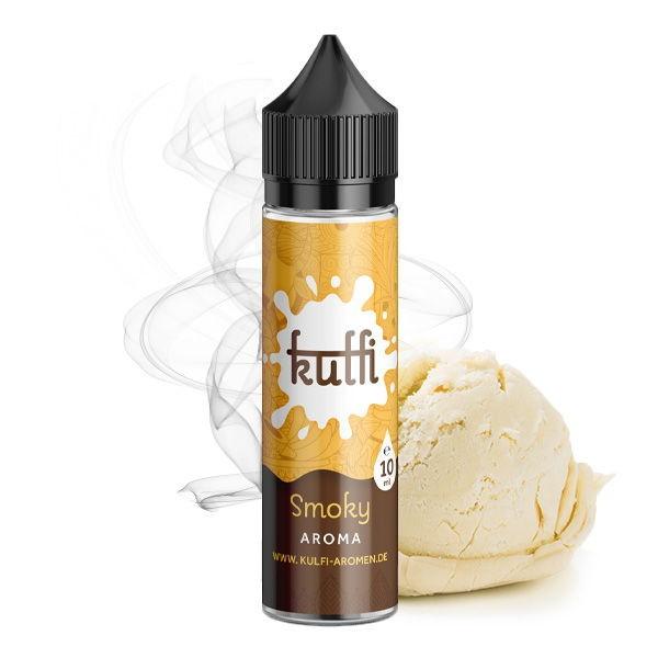 Smoky Longfill Aroma Kulfi