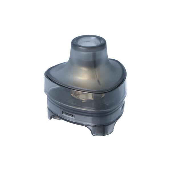 Wismec R80 Ersatzpod