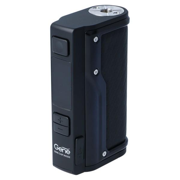 Voopoo Argus GT Akkuträger Carbon Fiber Schwarz USB Port