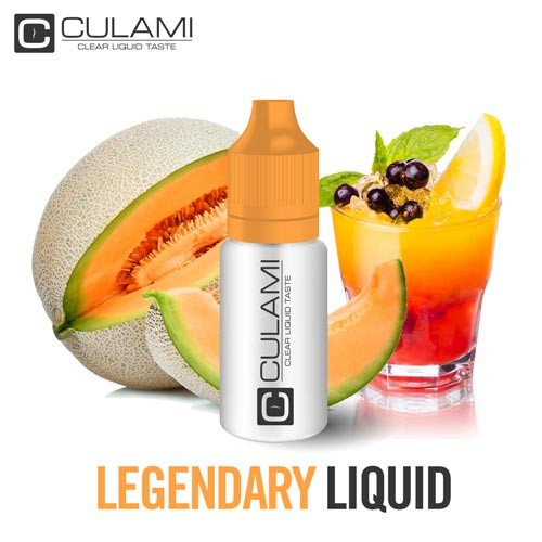 Liquid Culami Legendary