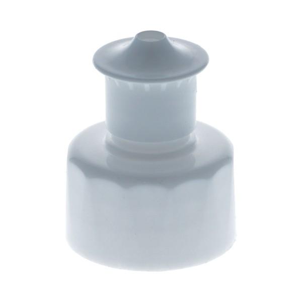 Basen PushPull Deckel
