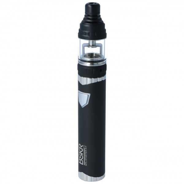 Vandyvspe BSKR MTL Starterkit E-Zigarette