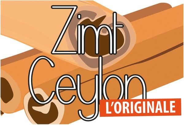 Zimt Ceylon Aroma FlavourArt