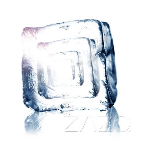 Extra Cool Liquid Zazo