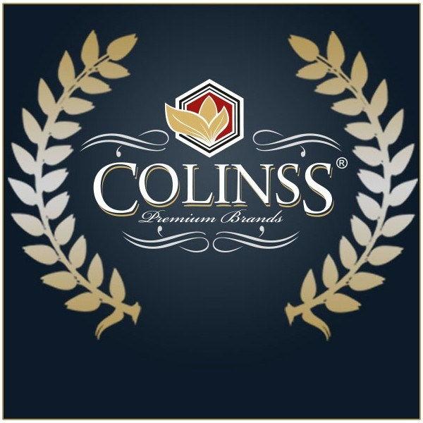 Colins's