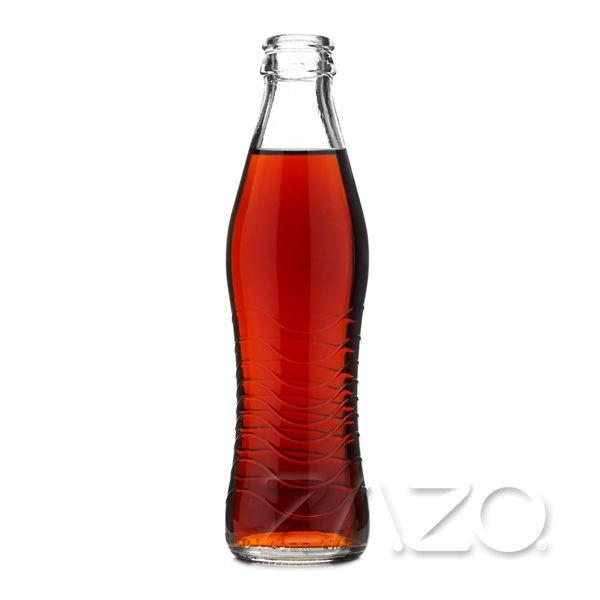 Cola Liquid Zazo