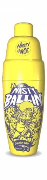 Passion-Killa-Nasty-Ballin