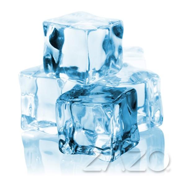 Ice Bonbon Liquid Zazo