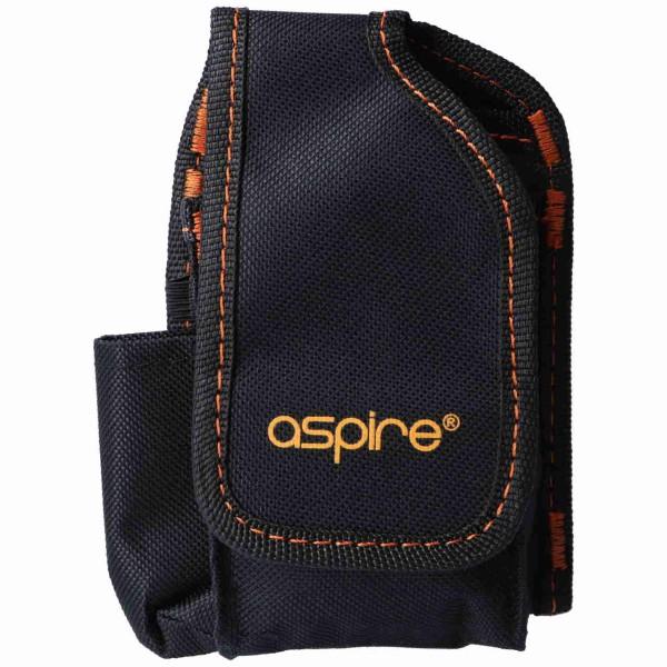Aspire Vape Tasche Gürteltasche für E-Zigaretten