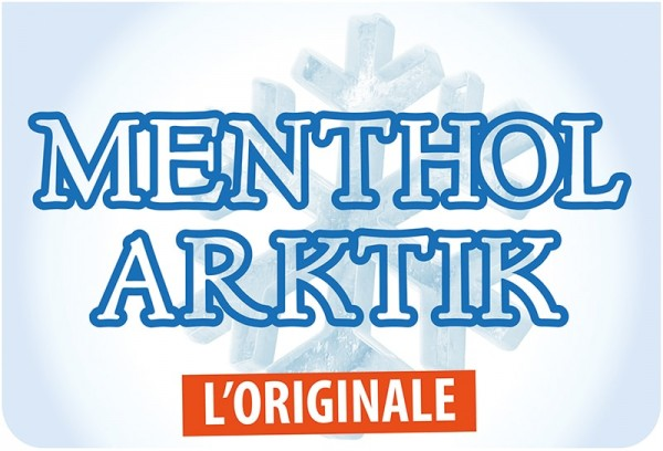 Menthol Arktik Aroma FlavourArt