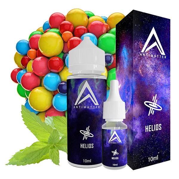 Helios Aroma Antimatter 10 ml