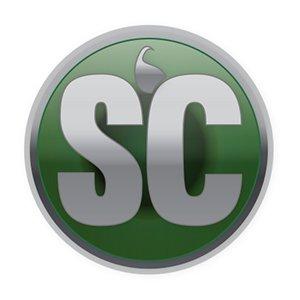 SC Liquid