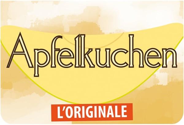 Apfelkuchen Aroma FlavourArt