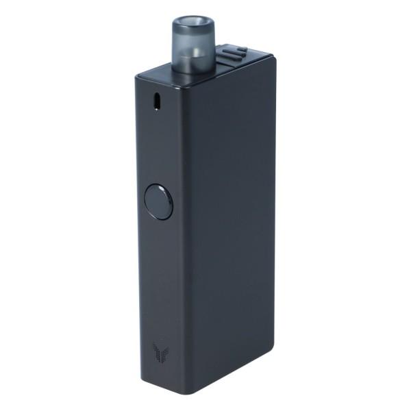UWELL Valyrian Pod Kit Schwarz E-Zigarette