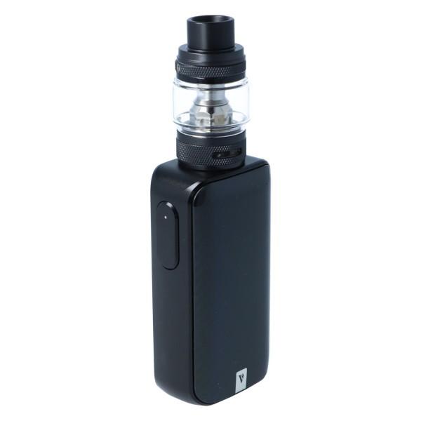 Vaporesso Luxe 2 Kit Schwarz E-Zigarette