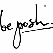 beposh