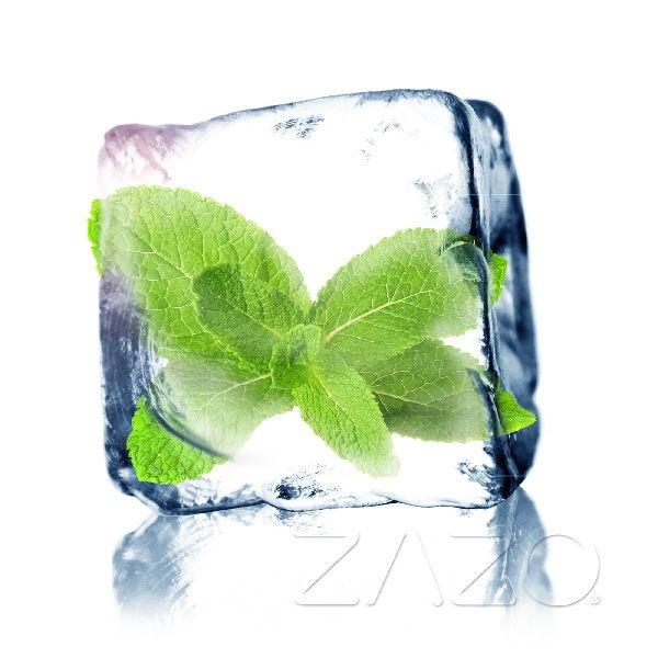 Cool Mint Liquid Zazo