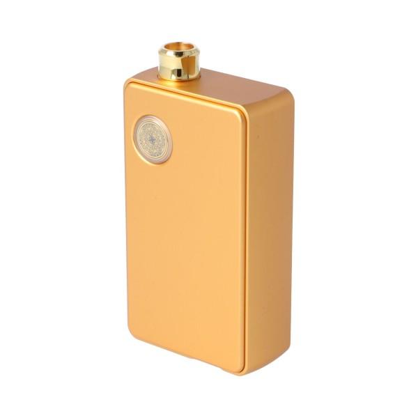 DotMod dotAIO E Zigarette Gold