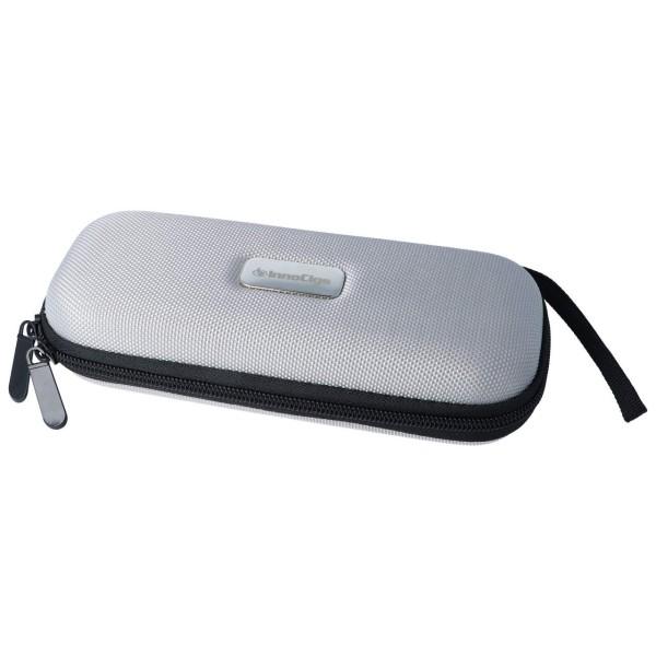 Innocigs Carrying Case V2 - Etui für E-Zigaretten & Zubehör oben