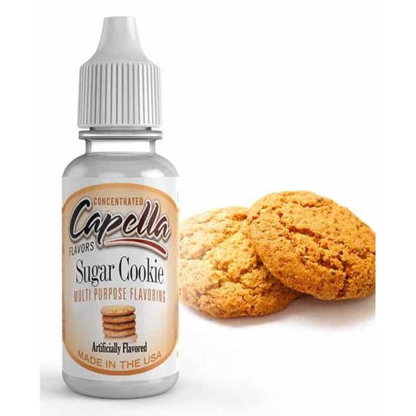 Capella Aroma Sugar Cookie