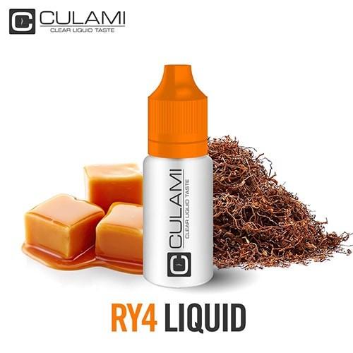 Liquid Culami RY4