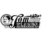 Tom Klark's