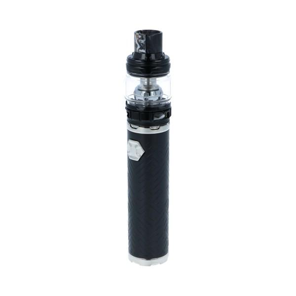 Eleaf iJust 3 Starterset Schwarz E-Zigarette