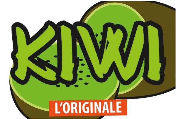 Kiwi Aroma FlavourArt