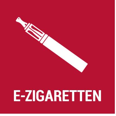f5870b37f7d67 E-Zigarette Shop  E-Zigaretten und Liquid kaufen