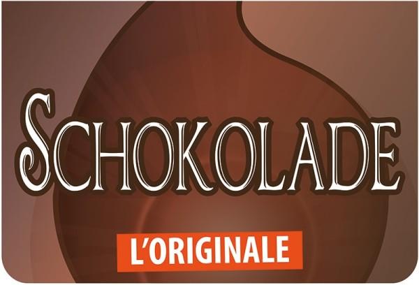 Schokolade Aroma FlavourArt