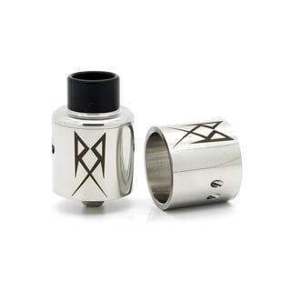 GrimmGreen Recoil RDA