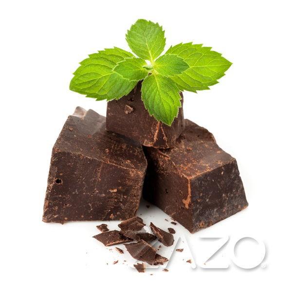 Choco Mint Liquid Zazo