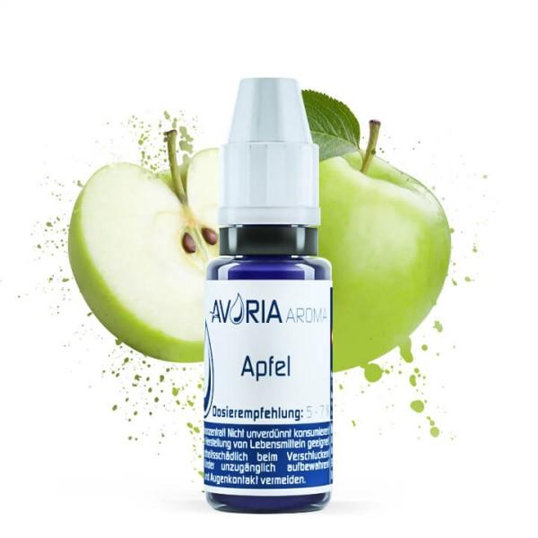 Apfel Aroma Avoria