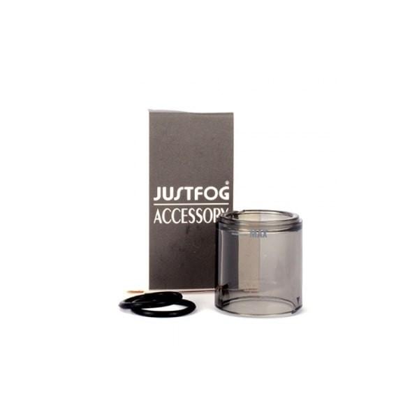 JustFog 1  Ersatzglas