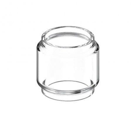 UWELL Crown 4 Ersatzglas 6 ml