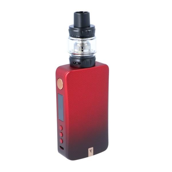 Vaporesso GEN Rot E-Zigarette