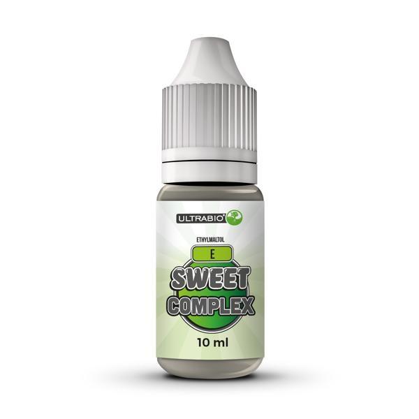 Ultrabio-Sweet-Complex-E