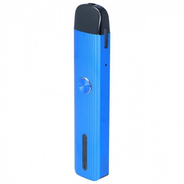 UWELL Caliburn G Pod Kit Blau E-Zigarette