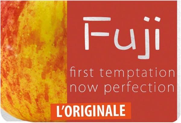 Fuji Apfel Aroma FlavourArt