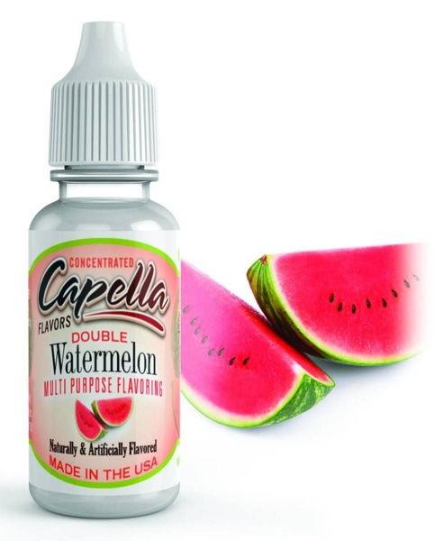 Double Watermelon Aroma Capella